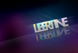 Libertine Wallpaper
